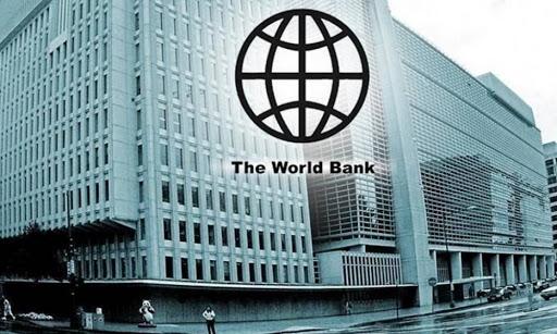 البنك الدولي: كورونا يدفع بـ60 مليونا حول العالم للفقر المدقع