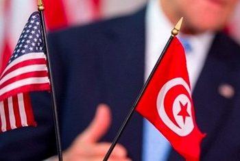 سفارة تونس في واشنطن: بلاغ خاص بالتونسيين العالقين في الولايات المتحدة