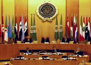 تونس تتحفّظ على قرار الجامعة العربية حول ليبيا