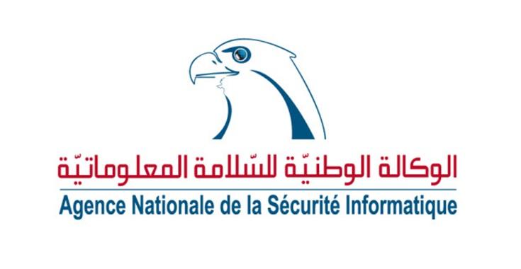 الوكالة الوطنية للسلامة المعلوماتية تحذر مستعملي الفايسبوك من القرصنة