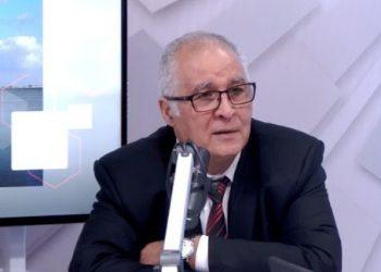 لجنة التونسيين بالخارج تتهم الحكومة بالتقصير وبتجاهل مطالبها