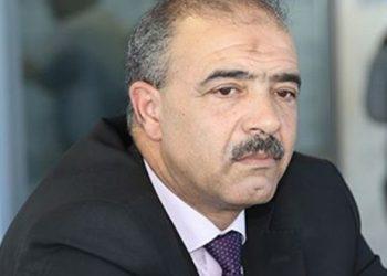 """فتحي العيوني: """"رئيس الجمهورية حين دخل الكرم صار تحت رعايتي"""""""