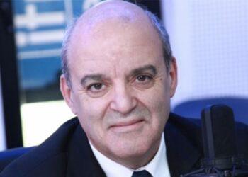 """فوزي عبد الرحمان: """"شركة الفخفاخ تحصلت افريل الماضي على صفقتين بـ 43 مليون دينار"""""""