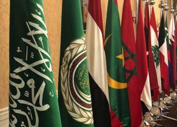 حكومة الوفاق الليبية ترفض دعوة مصر لعقد اجتماع طارئ لجامعة الدول العربية