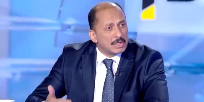 """محمد عبو: """"من الوارد إبرام عقود انتدابات استثنائية"""""""
