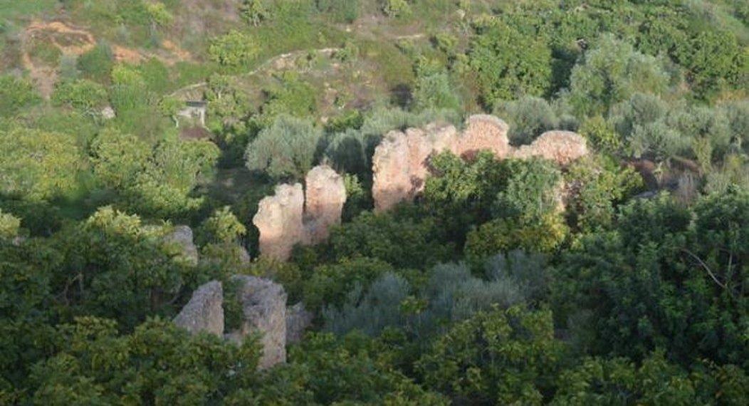 إٍدراج غار الملح ودجبة ضمن التراث الزراعي العالمي