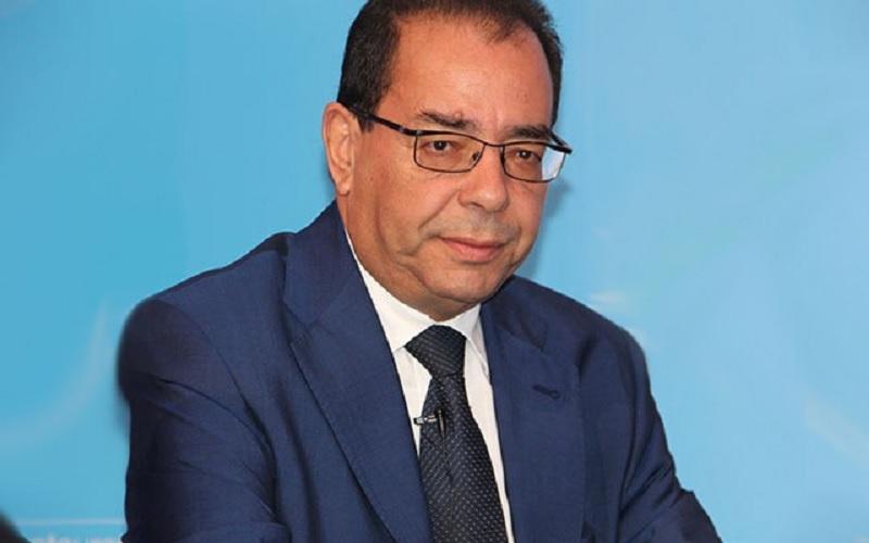 """أحمد كرم: انخفاض نسبة الادخار بالبنوك بسبب تدهور المقدرة الشرائية للمواطن """""""