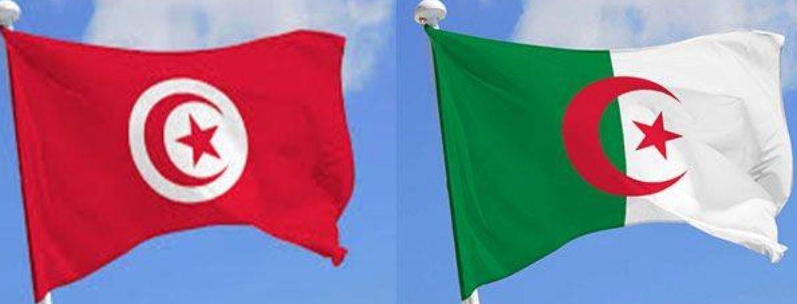 تدخل حيز التنفيذ ابتداء من جوان: أسعار تعاقدية جديدة لشراء الغاز الجزائري