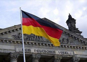 ألمانيا ترفع الحظر على السفر للدول الأوروبية بداية من 15 جوان