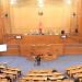 البرلمان: جلسة عامة للحوار حول الديبلوماسية البرلمانية