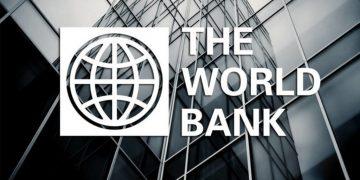 البنك الدولي يتوقع نمواً سلبياً في تونس خلال سنة 2020