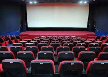 قاعات السينما تعود الى النشاط بداية من 14 جوان