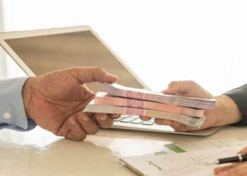 مجموع القروض البنكية الموجهة للتونسيين بلغت 24 مليار دينار