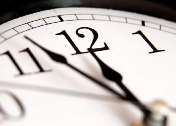 الاثنين القادم: استئناف العمل بنظام الحصتين