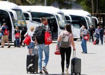 إسبانيا تنهي حالة الطوارئ وتفتح حدودها مع دول أوروبا