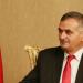 """وزير التشغيل :""""41 بالمائة من الاقتصاد التونسي موازي ..و يجب اعادة دراسة مواردنا البشرية ّ"""""""