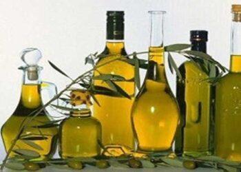 تونس تطلب من الاتحاد الأوروبي الترفيع في حصتها من تصدير زيت الزيتون
