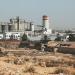 """احداث المنطقة الصناعية و السكنية""""بجعفر رواد """"خلال جوان 2021"""