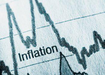 معدل التضخم يصل الى مستوى 6،3 %  خلال شهر ماي