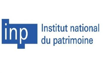 114 قطعة تراثية تونسية بمزاد علني بباريس: المعهد الوطني للتراث يوضح