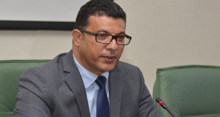 استقالة النائب منجي الرحوي من الكتلة الديمقراطيّة بالبرلمان