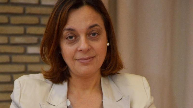 رئيس مدير عام جديد لوكالة تونس افريقيا للأنباء