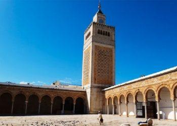 تفاصيل إعادة فتح المساجد ودور العبادة
