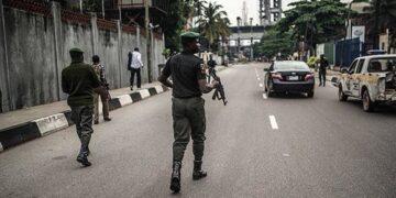 نيجيريا: مقتل 15 مدنيا في هجمات مسلحة