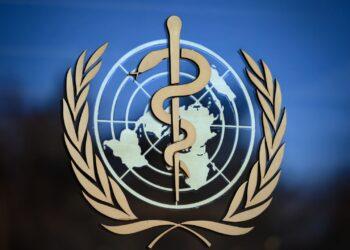 تونس على رأس لجنة البرنامج والميزانية بمنظمة الصحة العالمية
