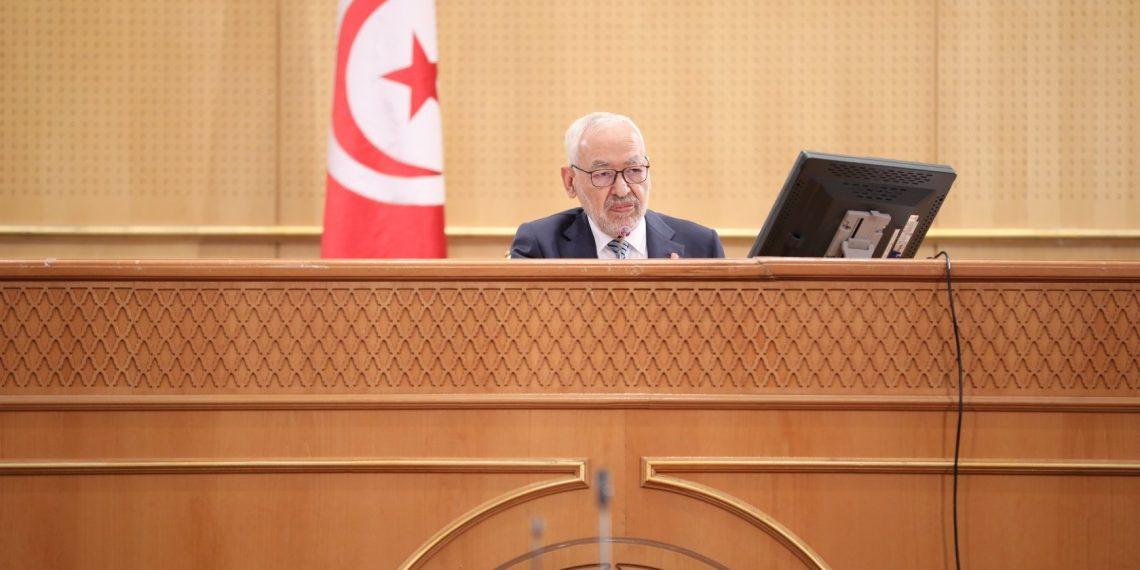 اسقاط لائحة الدستوي الحر حول رفض التدخل الخارجي في ليبيا