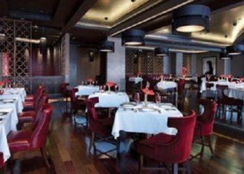 تحديد شروط حفظ الصحة داخل المطاعم والمقاهي للوقاية من فيروس كورونا