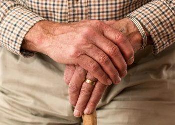استئناف النشاط العادي بمؤسسات رعاية كبار السن
