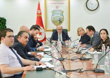 إجراء جديد لتحفيز الاستثمار في تونس والحدّ من تأثير كورونا على الاقتصاد: التفاصيل