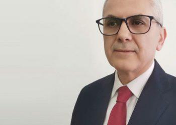 ادراج البحث العلمي ضمن السيادة الوطنية و الامن القومي التونسي