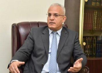 """سفير تونس بالبحرين: """"نحن لا نعتمد مصطلح 'الربيع العربي' الذي أُطلقه الإعلام الغربي"""""""