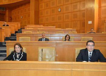 تونس – ألمانيا: قرض بقيمة 100 مليون أورو لدعم الاصلاحات في المجال البنكي