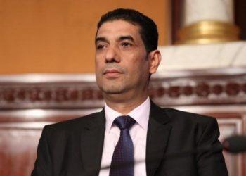 """طارق الفتيتي: سفر منجي مرزوق """"خطأ جسيم"""" يستوجب الإستقالة"""