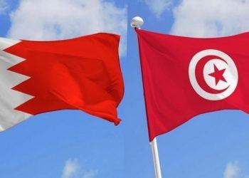 البحرين تطلق مشاريع استثمارية كبرى في تونس