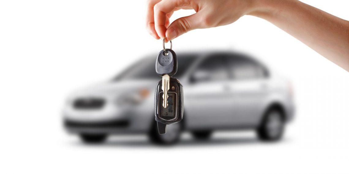 أكثر من 200 مؤسّسة لكراء السيّارات مهددة بالإفلاس
