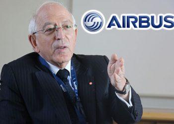 الرئيس السابق لمجمع ارباص: قطاع صناعة الطائرات في أزمة حادة بسبب 'كورونا'