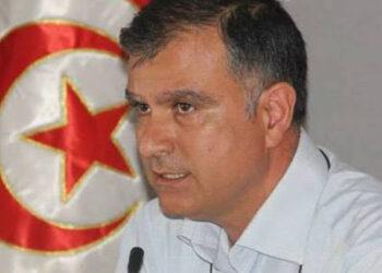 """استاذ قانون دستوري :""""عدم تمرير الحكومة الجديدة سيضع تونس امام مأزق دستوري جديد"""""""