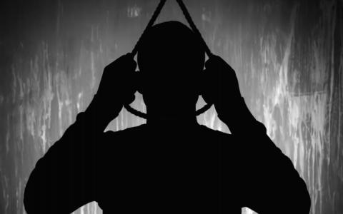 تسجيل 24 حالة ومحاولة انتحار خلال شهر جوان الماضي
