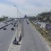 استكمال أشغال محول مطار قرطاج في صائفة 2021