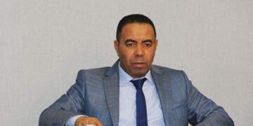 """عمر بوزوادة: """"استقطاب الاستثمارات يحدث وقت الأزمات… وبإمكان تونس الاستفادة من تداعيات كورونا"""""""