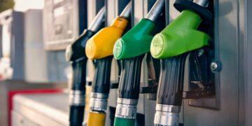 غدا: الإعلان عن التعديل الجديد في أسعار المحروقات