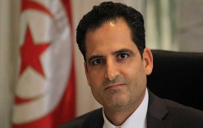 وزير الخارجية: الحكومة ستتحمّل مصاريف الحجر ا ...