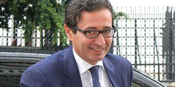 قلب تونس يقترح فاضل عبد الكافي لرئاسة الحكومة الجديدة
