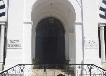 المؤسسات المتضررة من كورونا: دخول اجراءات المرافقة حيز التنفيذ