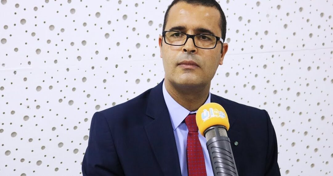 مستشار رئيس الجمهورية: لهذه الأسباب تحدّث قيس سعيد عن سعي البعض لتفجير البلاد