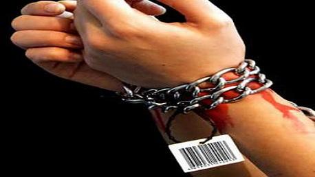 57 % من ضحايا الاتجار بالاشخاص في تونس نساء